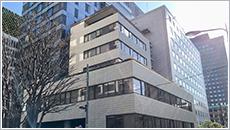 サンコー産業東京営業所