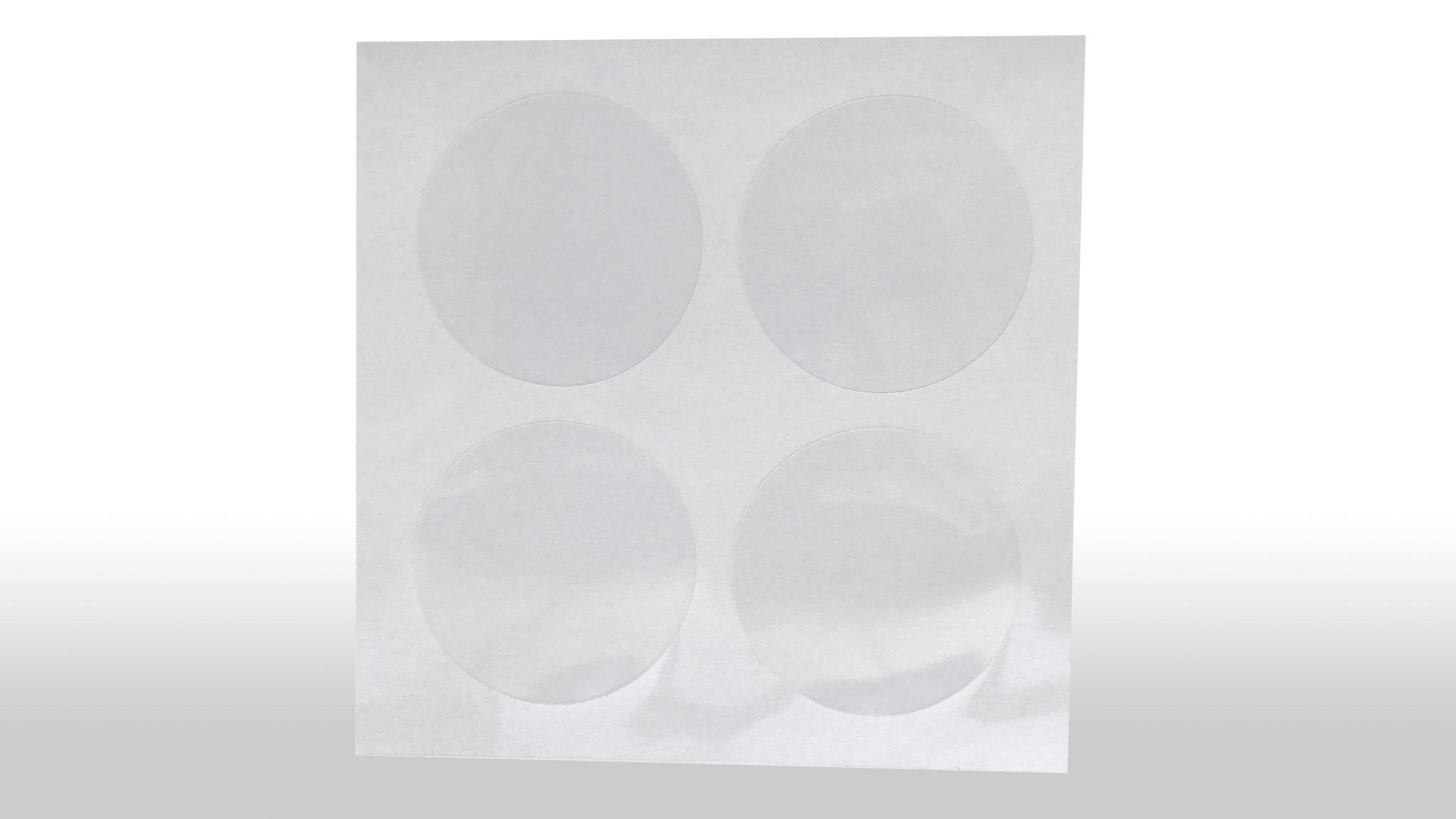 仮固定両面テープ1